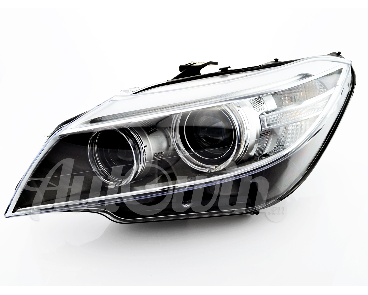 Bmw Z4 Series E89 Lci 2013 2014 Headlight Bi Xenon Left