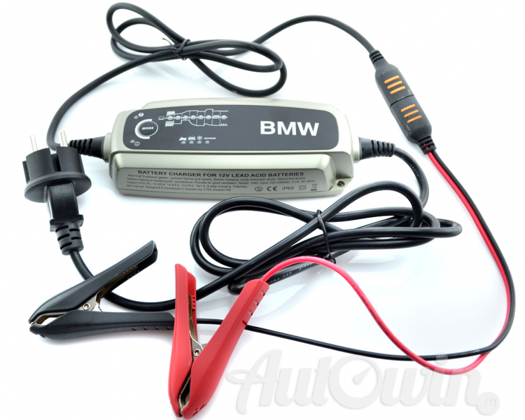 Bmw Parts Eshop Used Amp New Autowin Eu
