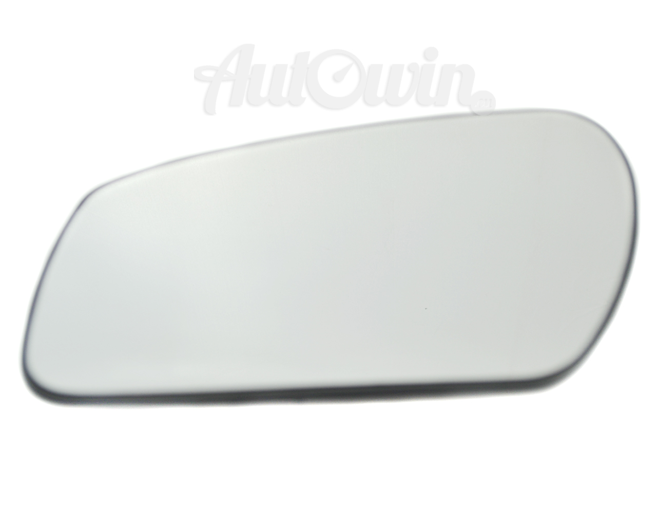 Side Mirror Glass Convex LEFT Fits FORD C-Max Fiesta Focus Mondeo 2000-2012