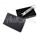 BMW Genuine Keyring Keyfob Keychain X5 Series OEM ORIGINAL