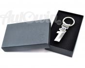 BMW Genuine Keyring Keyfob Keychain - 1 Series OEM ORIGINAL