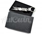 BMW Genuine Keyring Keyfob Keychain X3 Series OEM ORIGINAL