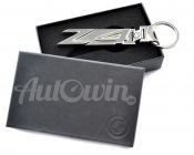 BMW Genuine Keyring Keyfob Keychain Z4 Series Original OEM