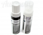 BMW Genuine Touch Up Paint Stick Set A90/B90 Sophisto Grey Metallic Paint Repair