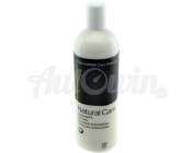 BMW Genuine Natural Care Car Paint/Plastic Protection Wax 500ml accessories
