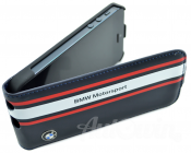BMW MOTORSPORT COLLECTION CASE / IPHONE 5