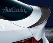 Spoiler Performance Carbon Type