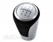 M Performance Genuine 6-Speed Sport Gear Stick/Shift Knob