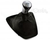 Performance Genuine Gaiter Sport Gear Stick/Shift Knob