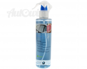 BMW Natural Care Car Windscreen Window Cleaner with Bio-Grapefruit 300ml